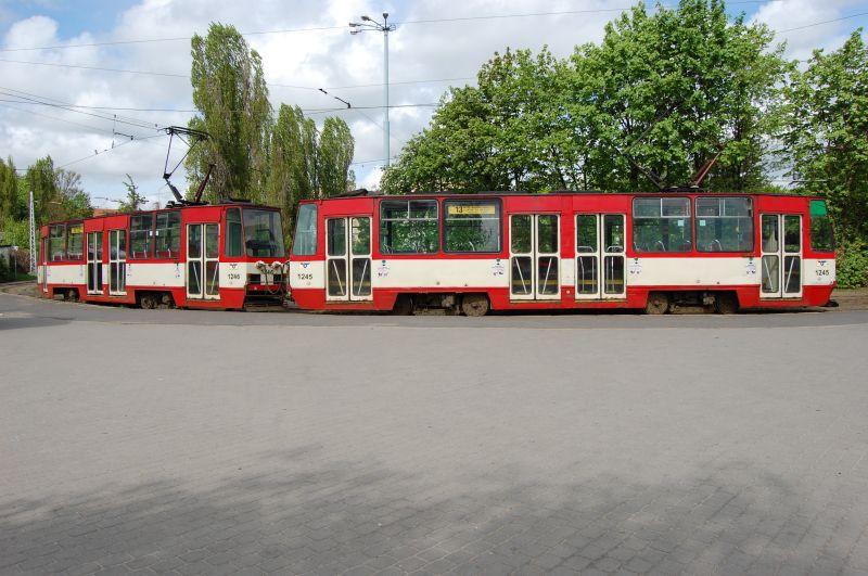 http://www.wiesloch-kurpfalz.de/Strassenbahn/Bilder/normal/Danzig/08x672.jpg