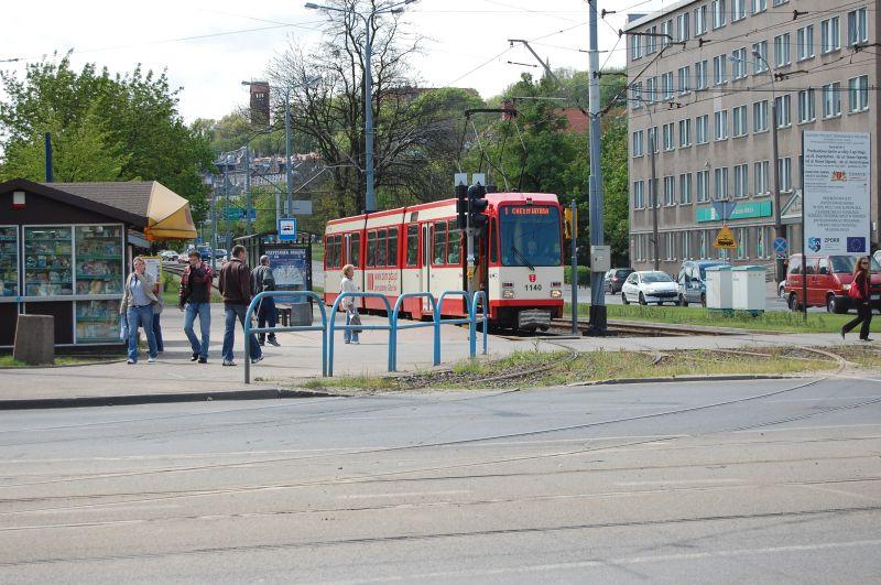 http://www.wiesloch-kurpfalz.de/Strassenbahn/Bilder/normal/Danzig/08x674.jpg
