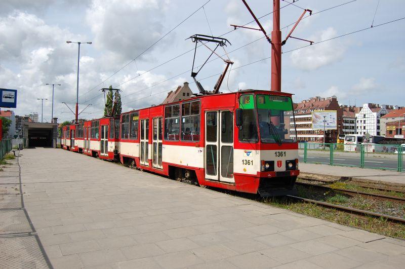 http://www.wiesloch-kurpfalz.de/Strassenbahn/Bilder/normal/Danzig/08x695.jpg