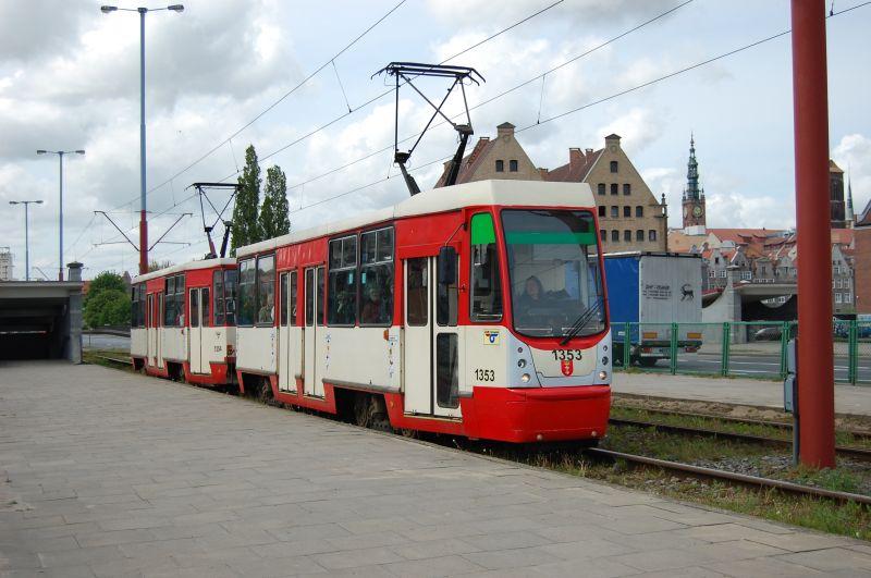 http://www.wiesloch-kurpfalz.de/Strassenbahn/Bilder/normal/Danzig/08x703.jpg
