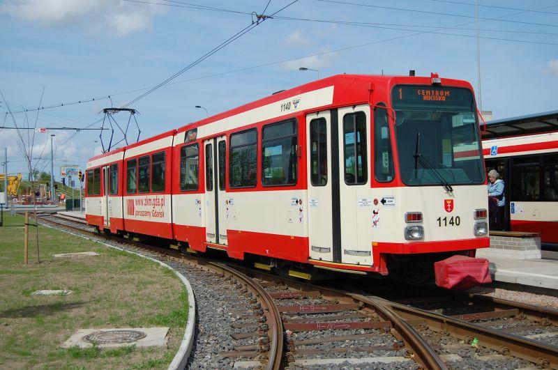 http://www.wiesloch-kurpfalz.de/Strassenbahn/Bilder/normal/Danzig/08x715.jpg