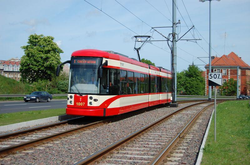 http://www.wiesloch-kurpfalz.de/Strassenbahn/Bilder/normal/Danzig/08x720.jpg