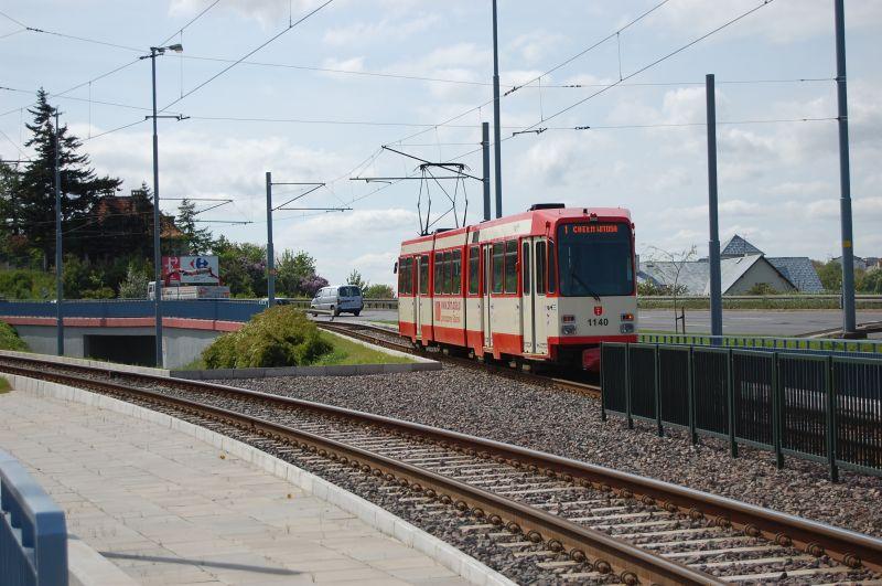http://www.wiesloch-kurpfalz.de/Strassenbahn/Bilder/normal/Danzig/08x722.jpg