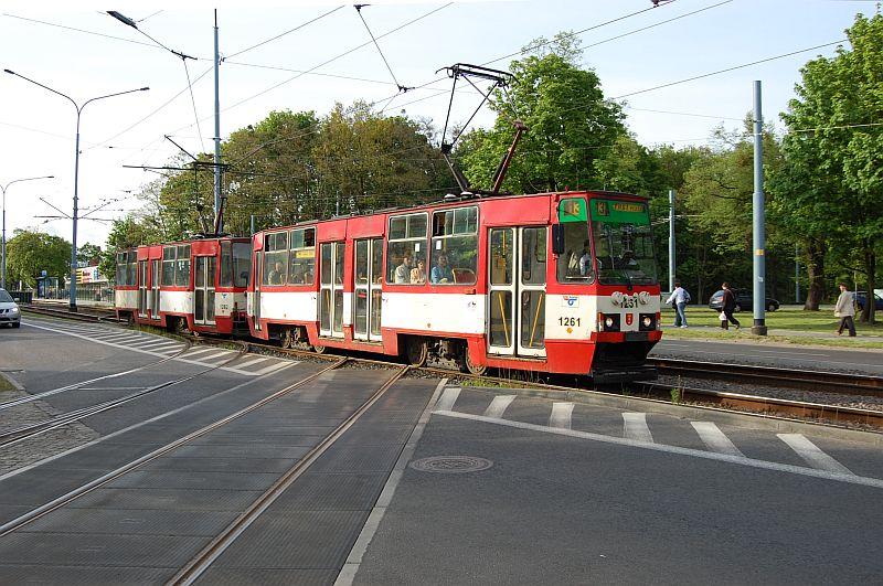 http://www.wiesloch-kurpfalz.de/Strassenbahn/Bilder/normal/Danzig/08x742.jpg
