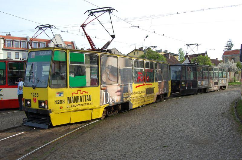 http://www.wiesloch-kurpfalz.de/Strassenbahn/Bilder/normal/Danzig/08x745.jpg