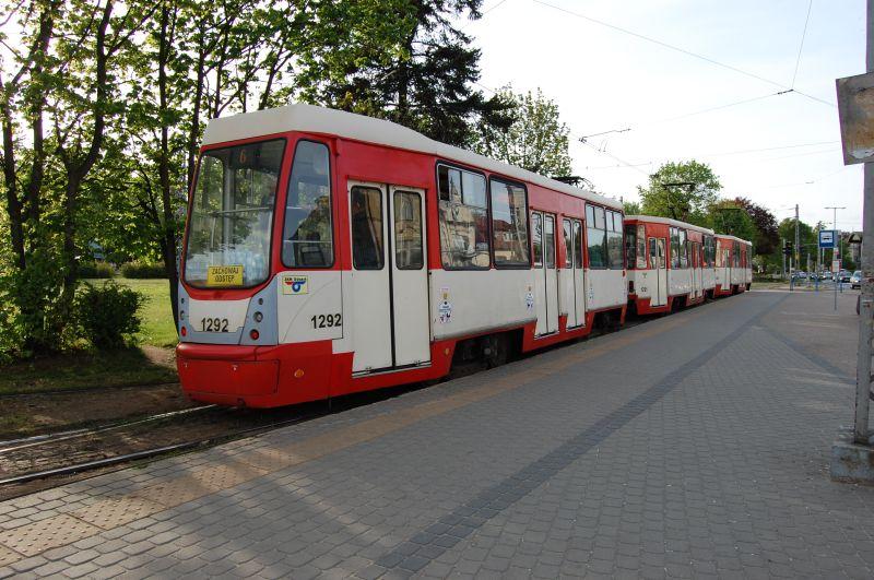 http://www.wiesloch-kurpfalz.de/Strassenbahn/Bilder/normal/Danzig/08x747.jpg
