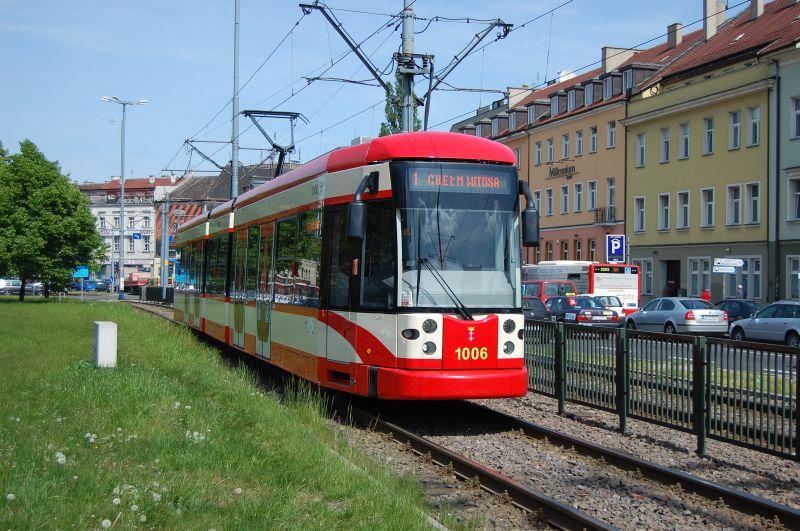 http://www.wiesloch-kurpfalz.de/Strassenbahn/Bilder/normal/Danzig/08x765.jpg