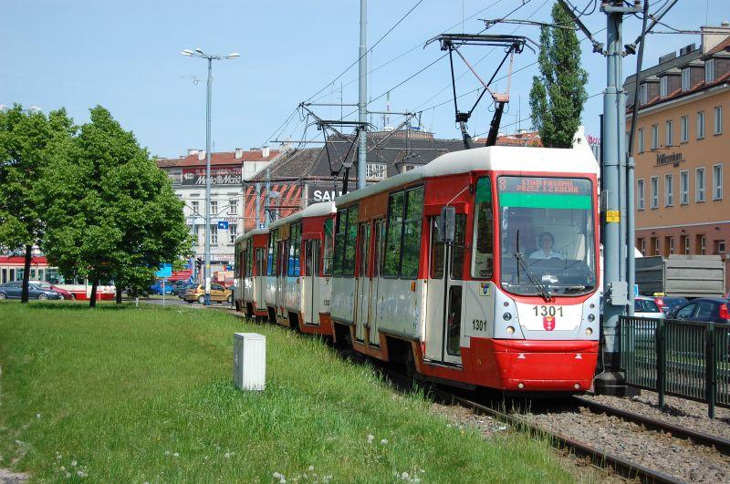 http://www.wiesloch-kurpfalz.de/Strassenbahn/Bilder/normal/Danzig/08x766.jpg