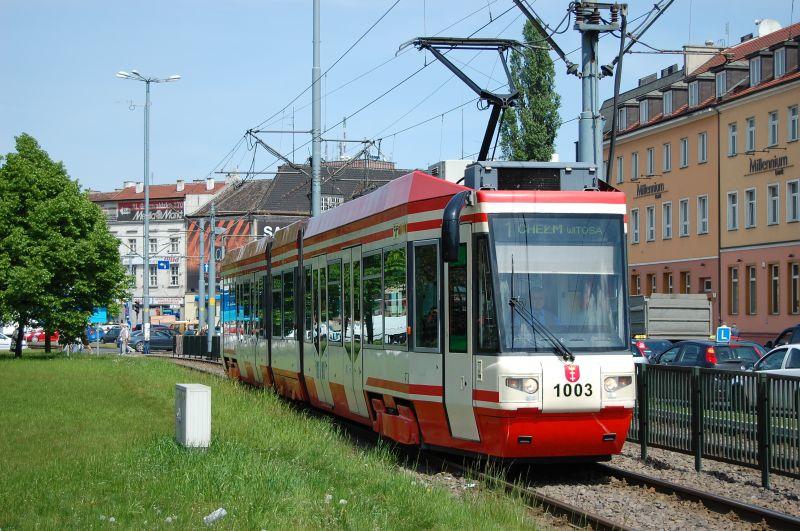 http://www.wiesloch-kurpfalz.de/Strassenbahn/Bilder/normal/Danzig/08x767.jpg