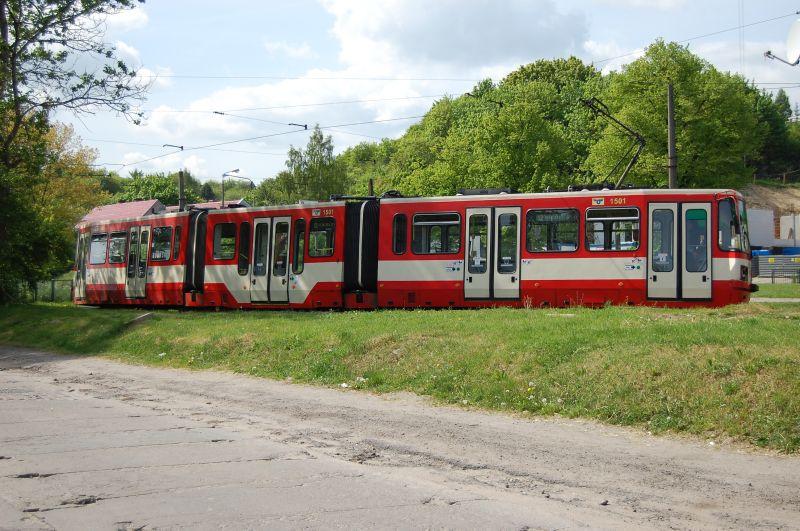 http://www.wiesloch-kurpfalz.de/Strassenbahn/Bilder/normal/Danzig/08x775.jpg
