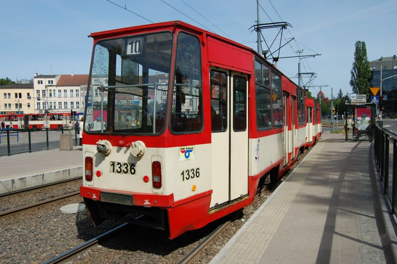 http://www.wiesloch-kurpfalz.de/Strassenbahn/Bilder/normal/Danzig/08x786.jpg