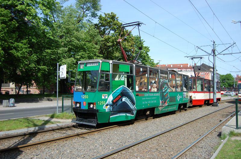 http://www.wiesloch-kurpfalz.de/Strassenbahn/Bilder/normal/Danzig/08x793.jpg