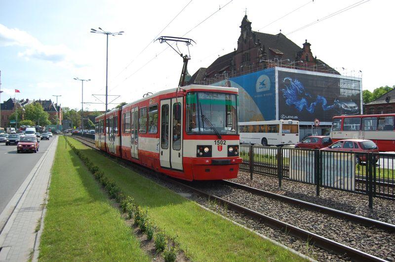 http://www.wiesloch-kurpfalz.de/Strassenbahn/Bilder/normal/Danzig/08x801.jpg