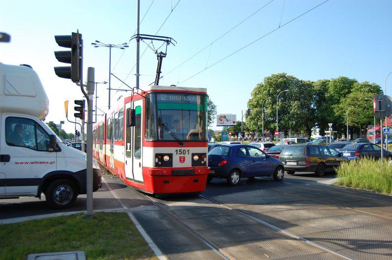 http://www.wiesloch-kurpfalz.de/Strassenbahn/Bilder/normal/Danzig/08x839.jpg