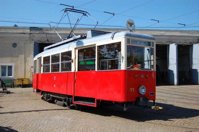 http://www.wiesloch-kurpfalz.de/Strassenbahn/Bilder/normal/Danzig/08x857.jpg