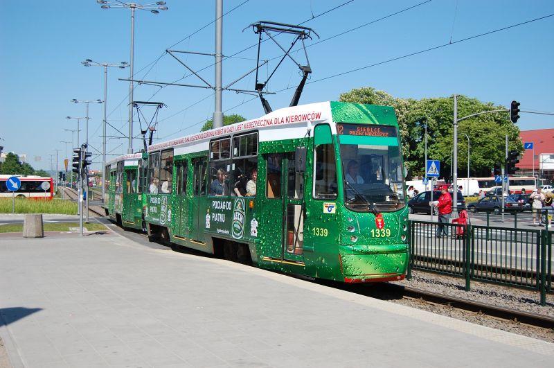 http://www.wiesloch-kurpfalz.de/Strassenbahn/Bilder/normal/Danzig/08x868.jpg