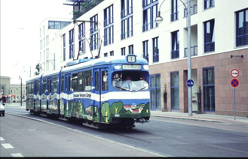 http://www.wiesloch-kurpfalz.de/Strassenbahn/Bilder/normal/Dessau/95x444.jpg