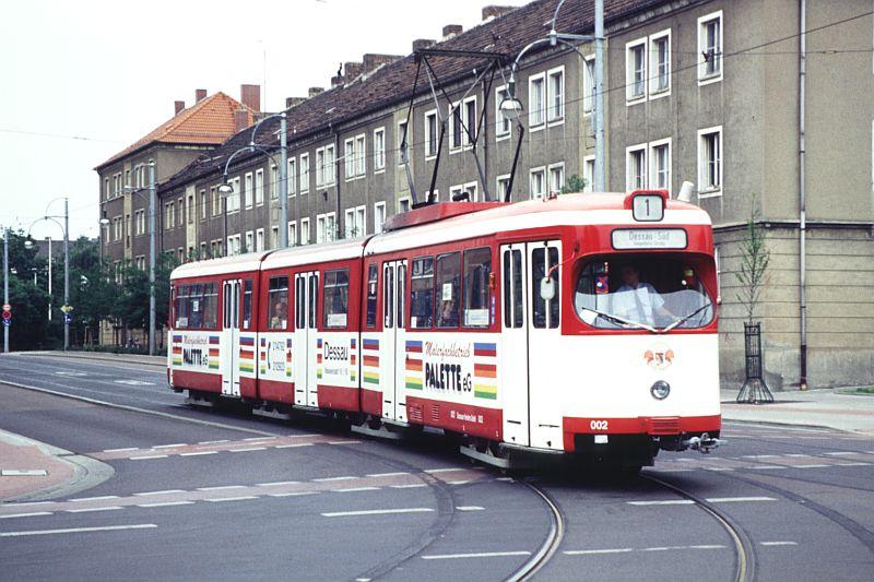 http://www.wiesloch-kurpfalz.de/Strassenbahn/Bilder/normal/Dessau/95x448.jpg