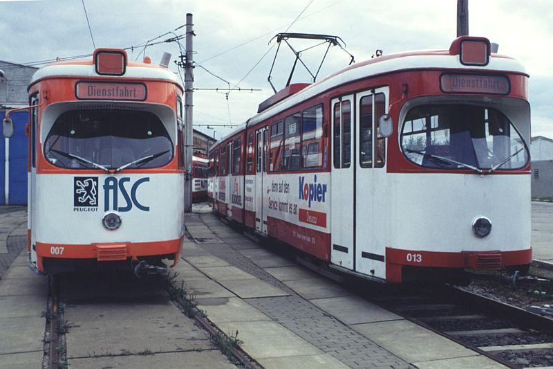 http://www.wiesloch-kurpfalz.de/Strassenbahn/Bilder/normal/Dessau/95x843.jpg