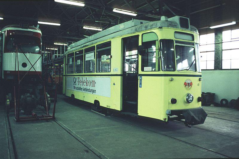 http://www.wiesloch-kurpfalz.de/Strassenbahn/Bilder/normal/Dessau/95x847.jpg