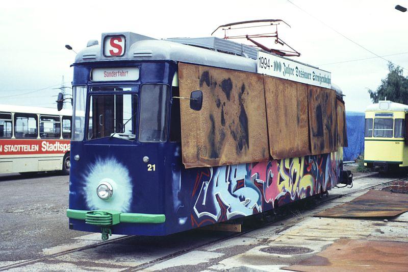 http://www.wiesloch-kurpfalz.de/Strassenbahn/Bilder/normal/Dessau/95x851.jpg