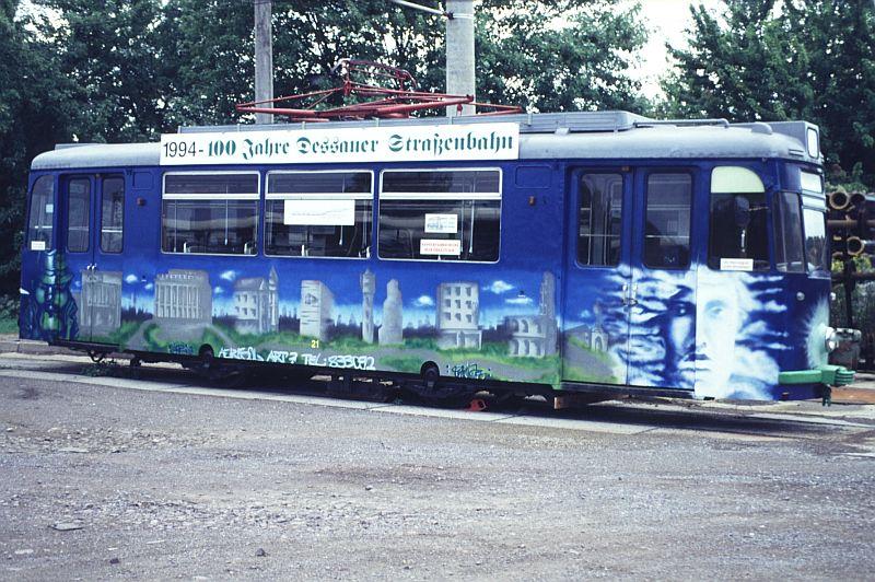 http://www.wiesloch-kurpfalz.de/Strassenbahn/Bilder/normal/Dessau/95x854.jpg