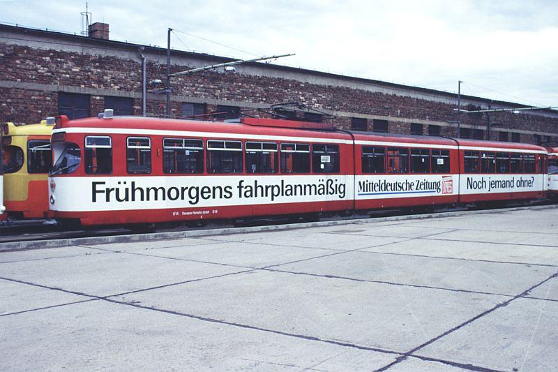 http://www.wiesloch-kurpfalz.de/Strassenbahn/Bilder/normal/Dessau/95x855.jpg