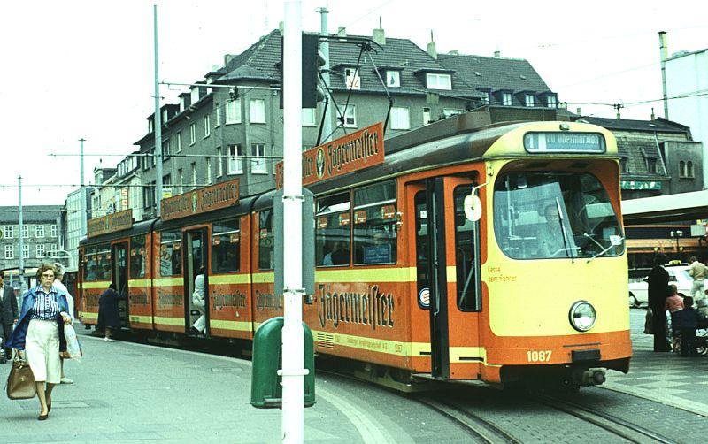 http://www.wiesloch-kurpfalz.de/Strassenbahn/Bilder/normal/Duisburg/77x200.jpg
