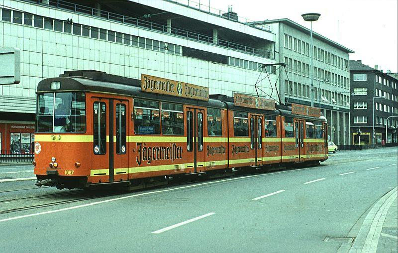 http://www.wiesloch-kurpfalz.de/Strassenbahn/Bilder/normal/Duisburg/77x201.jpg