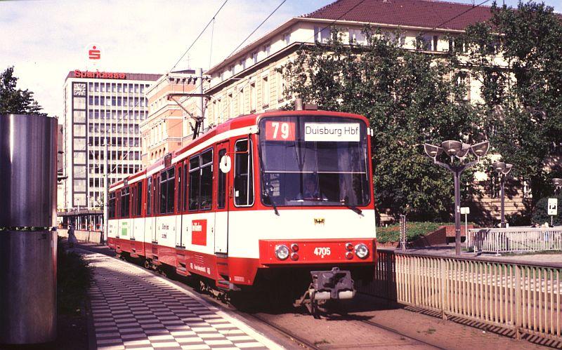 http://www.wiesloch-kurpfalz.de/Strassenbahn/Bilder/normal/Duisburg/87x493.jpg