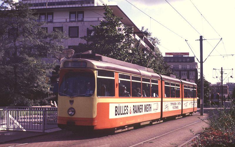 http://www.wiesloch-kurpfalz.de/Strassenbahn/Bilder/normal/Duisburg/87x494.jpg