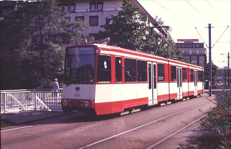 http://www.wiesloch-kurpfalz.de/Strassenbahn/Bilder/normal/Duisburg/87x495.jpg