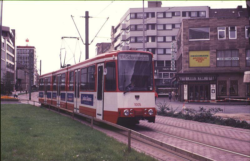http://www.wiesloch-kurpfalz.de/Strassenbahn/Bilder/normal/Duisburg/87x496.jpg