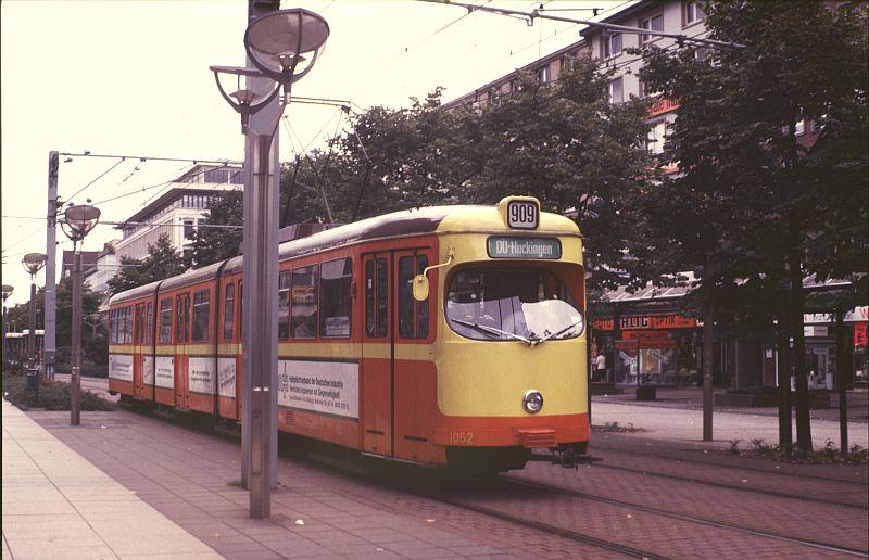 http://www.wiesloch-kurpfalz.de/Strassenbahn/Bilder/normal/Duisburg/87x498.jpg