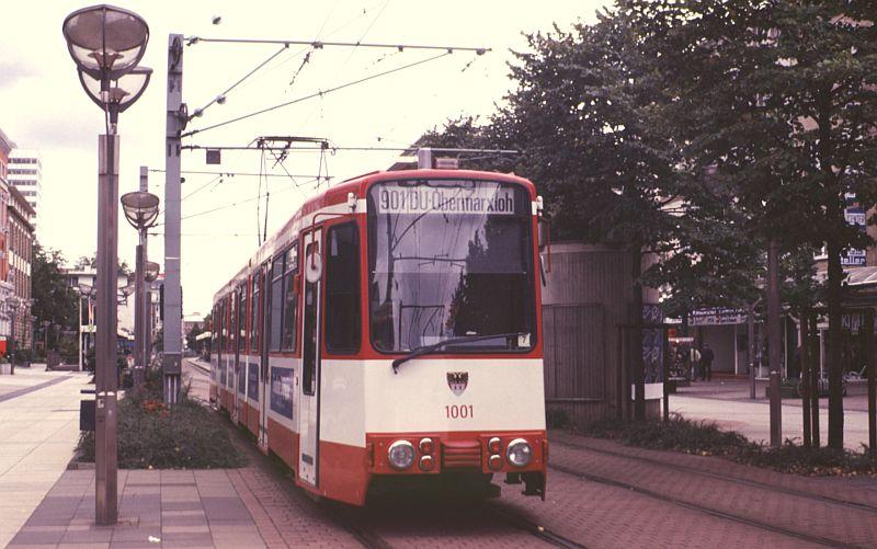 http://www.wiesloch-kurpfalz.de/Strassenbahn/Bilder/normal/Duisburg/87x499.jpg