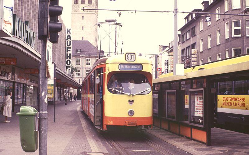 http://www.wiesloch-kurpfalz.de/Strassenbahn/Bilder/normal/Duisburg/87x508.jpg