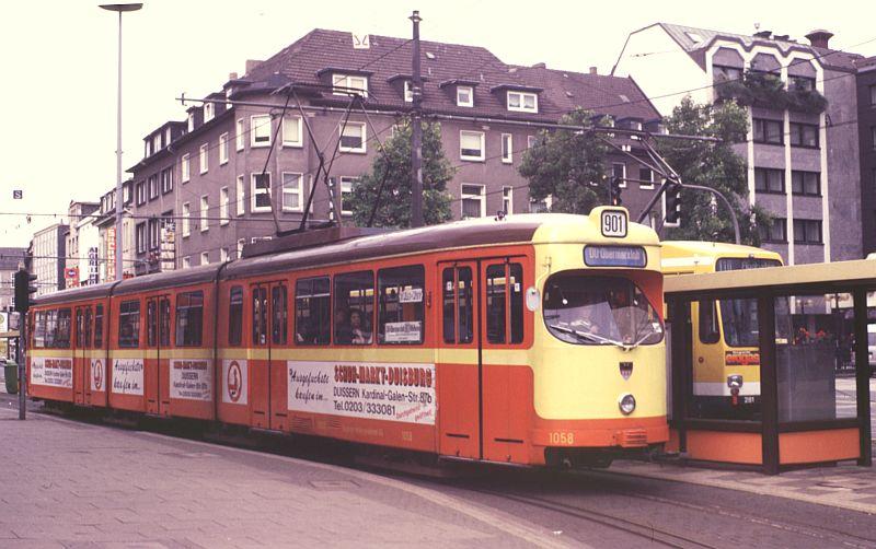 http://www.wiesloch-kurpfalz.de/Strassenbahn/Bilder/normal/Duisburg/87x509.jpg