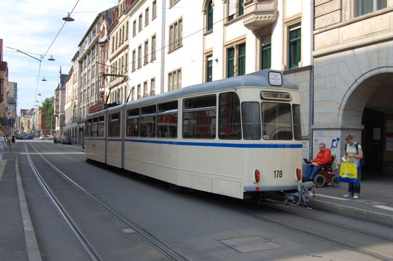 http://www.wiesloch-kurpfalz.de/Strassenbahn/Bilder/normal/Erfurt/08x1215.jpg