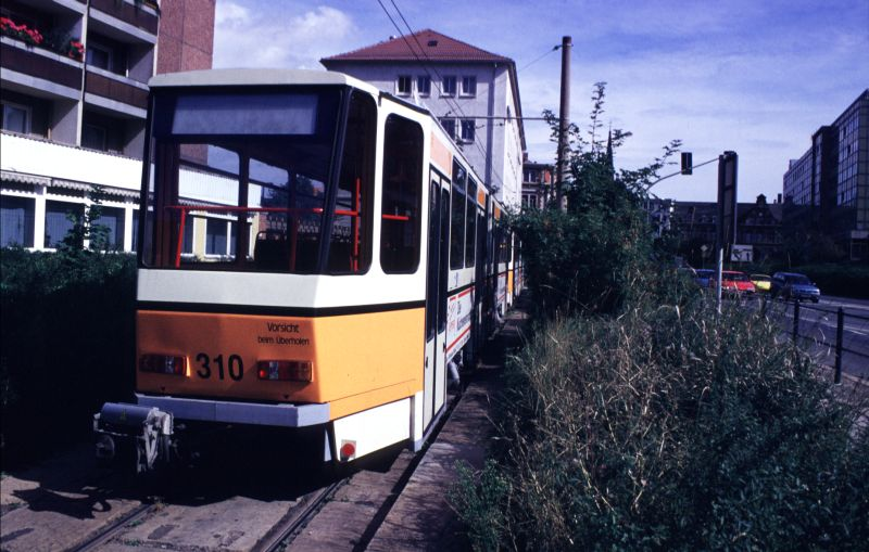 http://www.wiesloch-kurpfalz.de/Strassenbahn/Bilder/normal/Gera/95x957.jpg