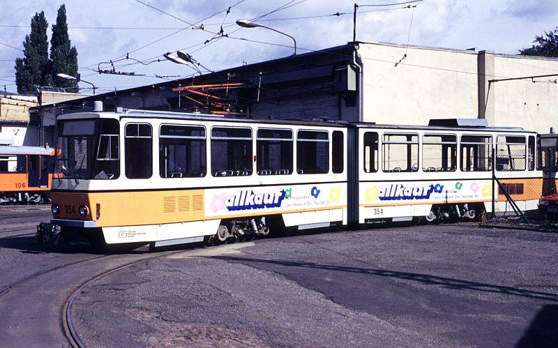http://www.wiesloch-kurpfalz.de/Strassenbahn/Bilder/normal/Gera/95x958.jpg