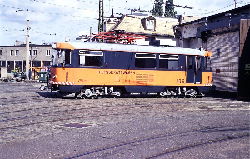 http://www.wiesloch-kurpfalz.de/Strassenbahn/Bilder/normal/Gera/95x959.jpg