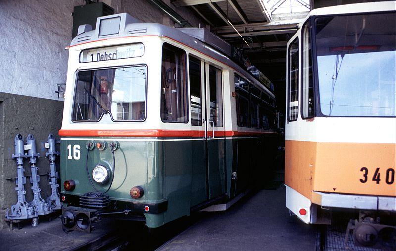 http://www.wiesloch-kurpfalz.de/Strassenbahn/Bilder/normal/Gera/95x962.jpg
