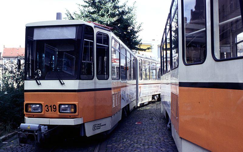 http://www.wiesloch-kurpfalz.de/Strassenbahn/Bilder/normal/Gera/95x964.jpg