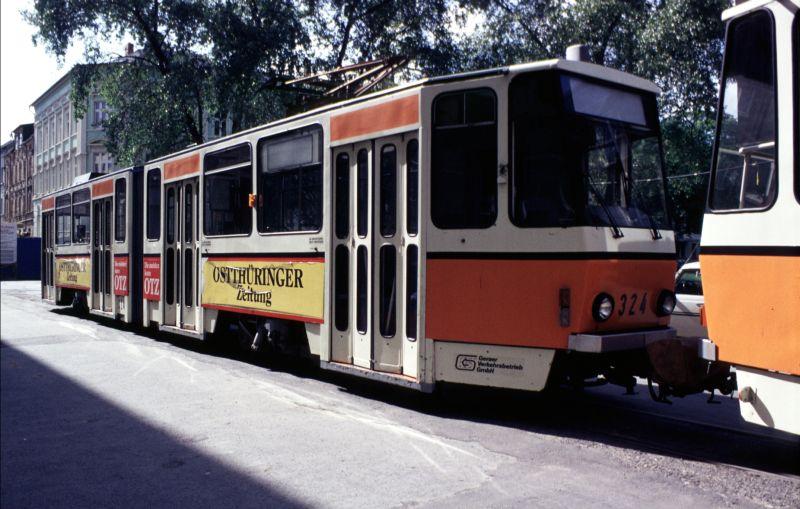 http://www.wiesloch-kurpfalz.de/Strassenbahn/Bilder/normal/Gera/95x969.jpg