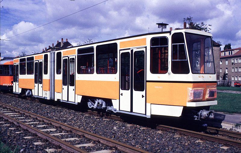 http://www.wiesloch-kurpfalz.de/Strassenbahn/Bilder/normal/Gera/95x970.jpg
