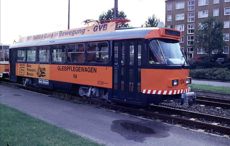 http://www.wiesloch-kurpfalz.de/Strassenbahn/Bilder/normal/Gera/95x971.jpg