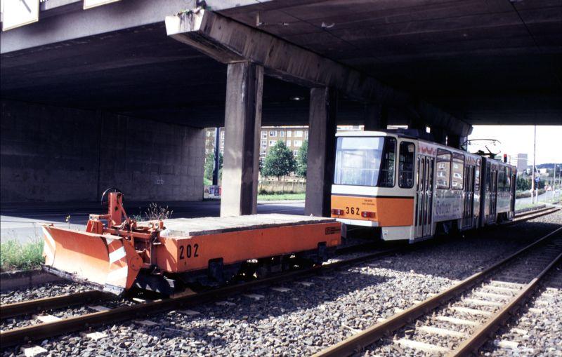 http://www.wiesloch-kurpfalz.de/Strassenbahn/Bilder/normal/Gera/95x972.jpg