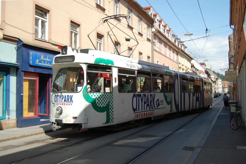 http://www.wiesloch-kurpfalz.de/Strassenbahn/Bilder/normal/Graz/09x0644.jpg