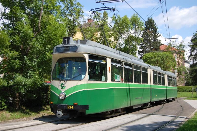http://www.wiesloch-kurpfalz.de/Strassenbahn/Bilder/normal/Graz/09x0654.jpg