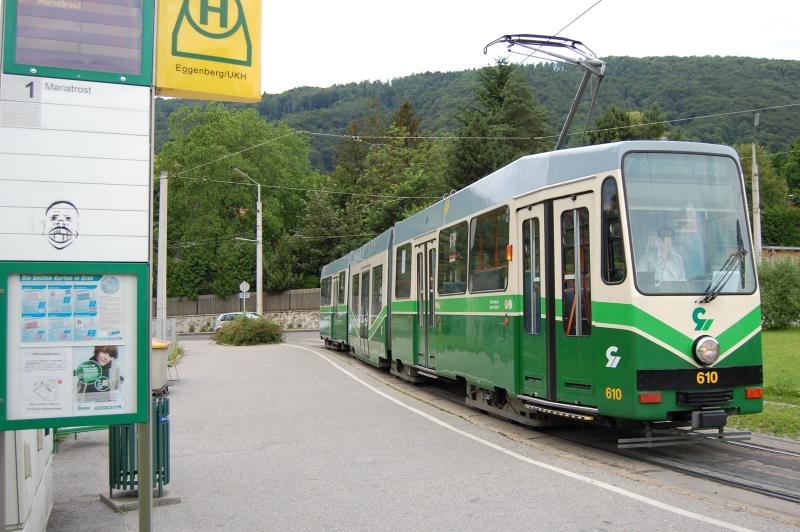 http://www.wiesloch-kurpfalz.de/Strassenbahn/Bilder/normal/Graz/09x0688.jpg